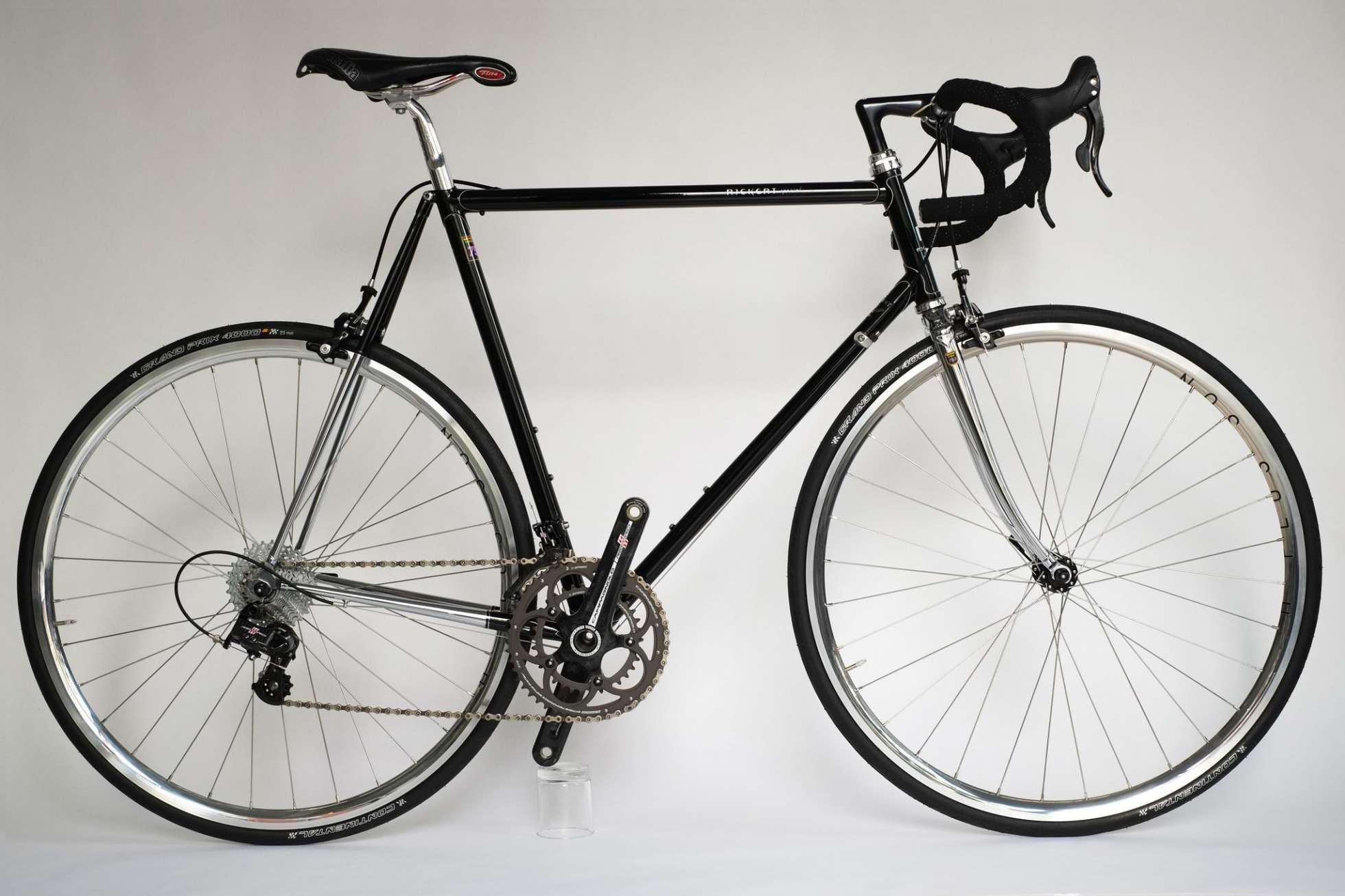 Hugo_Rickert_Spezial_Reynolds_753_Rennrad_Classic_Bike_01