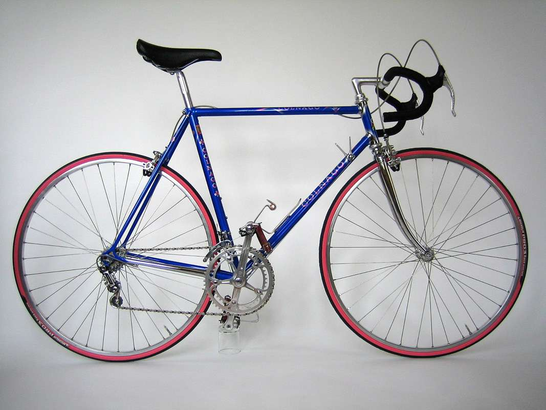 Colnago_Conic_SLX_Total_Spiral_Art_Deco_Rennrad_Classic_Bike_01