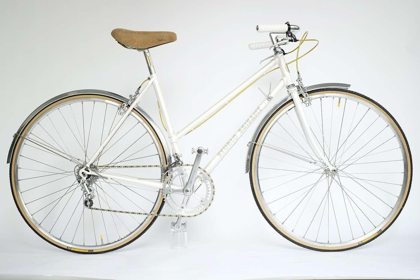 STB_Romani_Speedbike_001