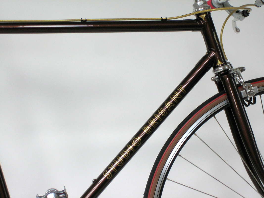 Outsmart the City with our Smart & Electric Bikes - VanMoof