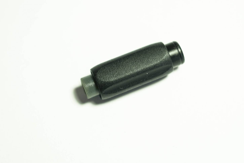 Jagwire Zugeinsteller Pro Indexed Inline Adjuster BSA057 Schaltung 4,5 mm Alu