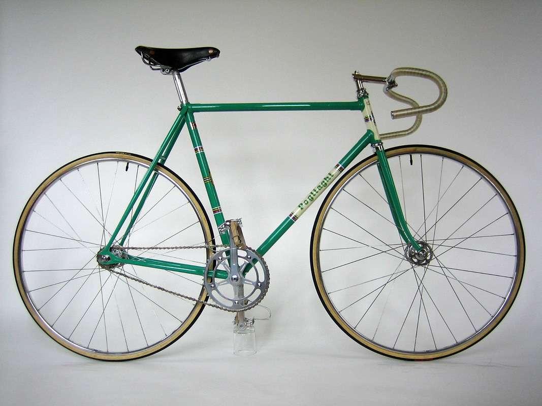 Pogliaghi_Modello_Record_Competizione_Bahnrad_Track_Bike_01