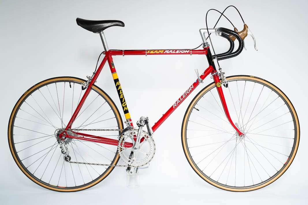Ti_Raleigh_Classic_Bike_01