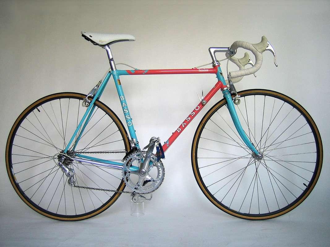 Basso_Loto_Rennrad_Classic_Bike_01