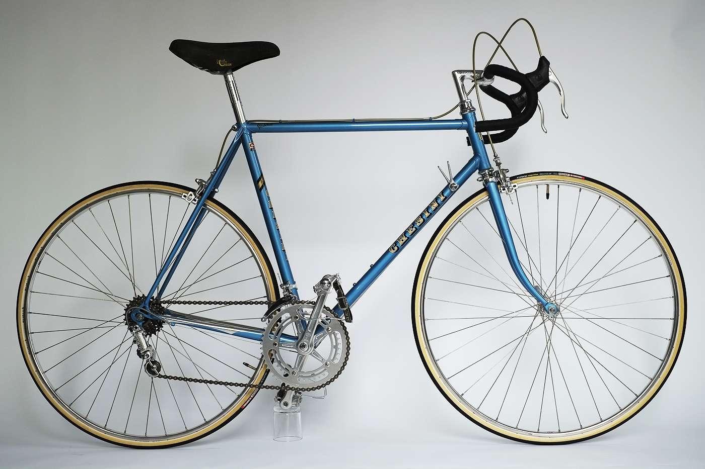 Chesini_Rennrad_Klassik_Bike_01