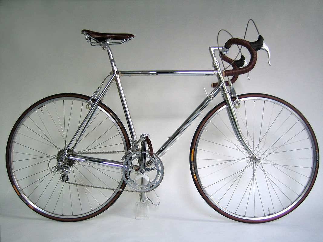 2012-04-18_Studio-Brisant_Road-Bike_001
