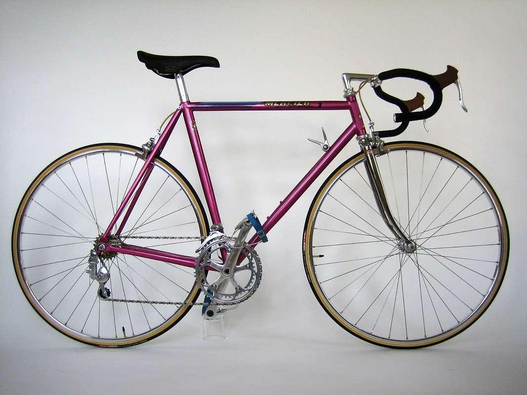 Mercier_Formule1_Rennrad_Classic_Bike_01