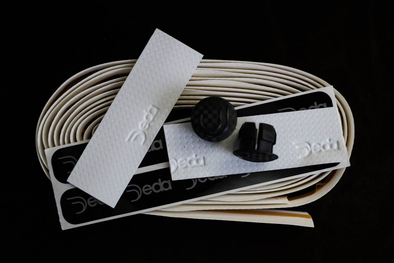Deda Elementi Carbonio Special - Lenkerband Bar Tape 4 Farben