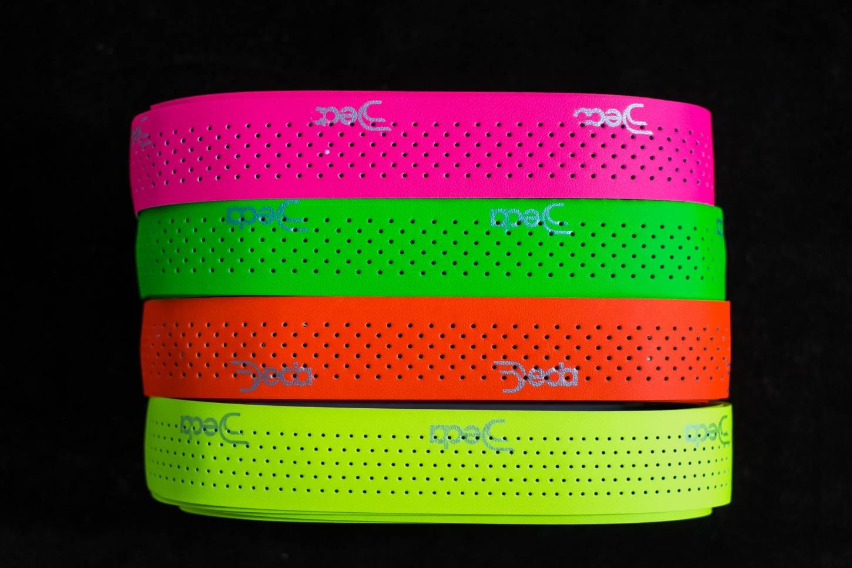 Deda Elementi Fluo - Lenkerband Bar Tape 4 Farben