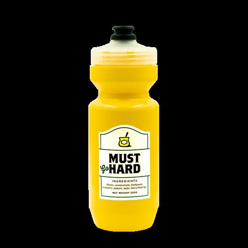 Spurcycle Waterbottle Trinkflasche versch. Farben
