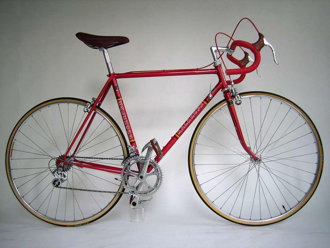 Kalkhoff_Professional_11S_Dura_Ace_EX_Rennrad_Classic_Bike_01