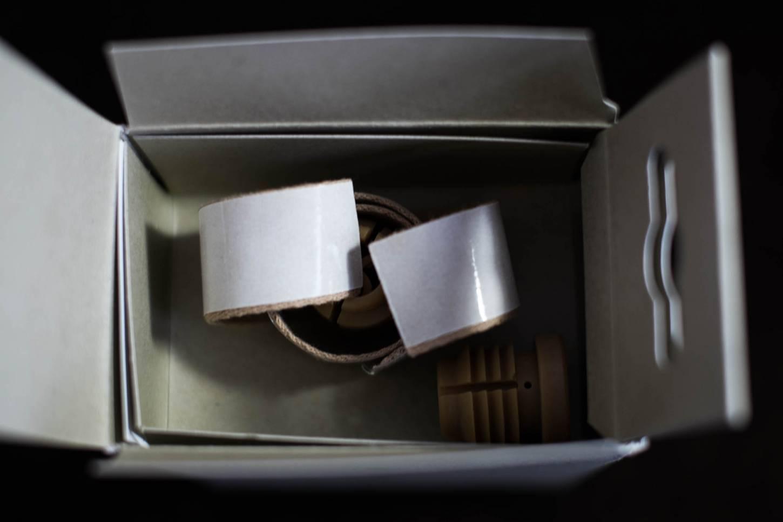 Brooks Microfiber Bar Tape Lenkerband Microfaser in black + brown + honey