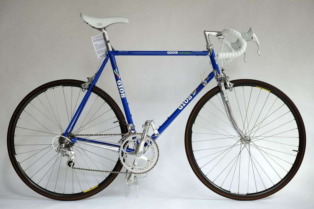 Gios_Compact_Plus_Evolution_Rennrad_Classic_Bike_01