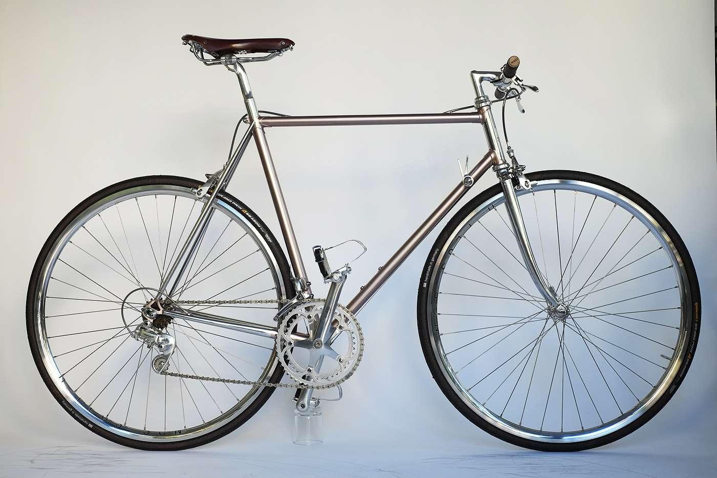 Billato_Rennrad_Classic_Road_Bike_01