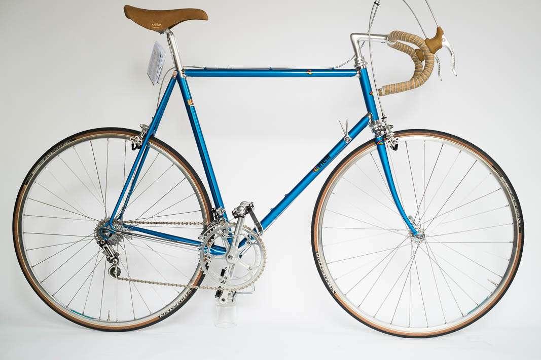 Cinelli_Super_Corsa_Rennrad_Klassic_Bike_01