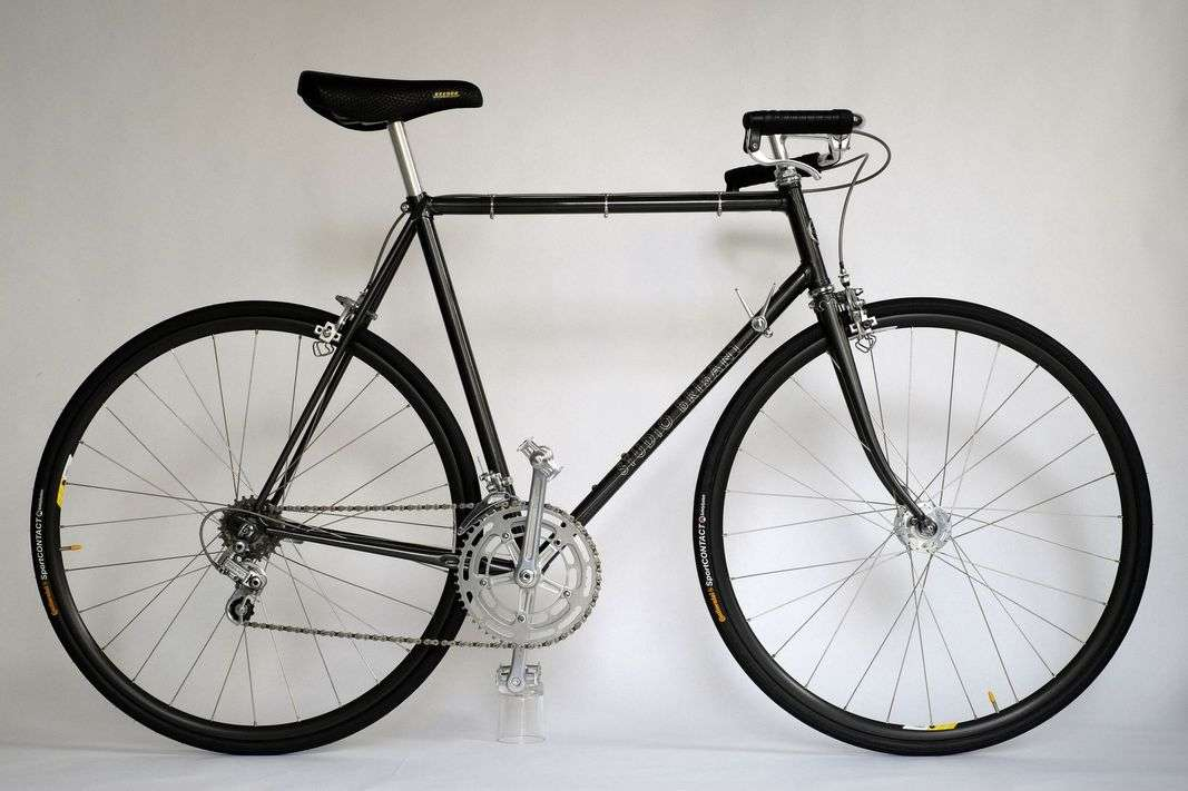 Gazelle_Champion_Mondial_Mamba_Speedbike_001