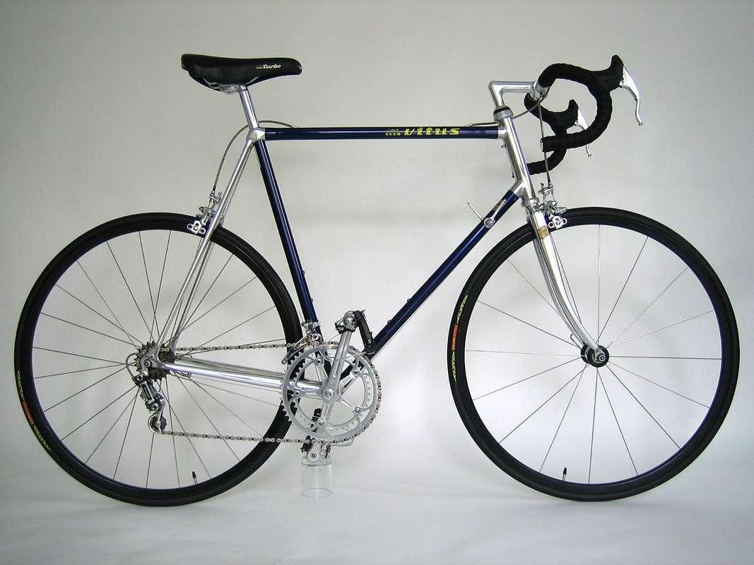 Vitus_979_Dural_Rennrad_Classic_Bike_01