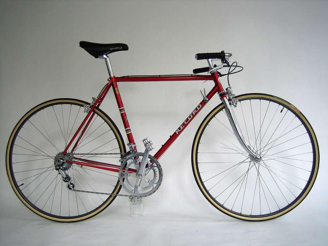 Record_Rennrad_Classic_Bike_01