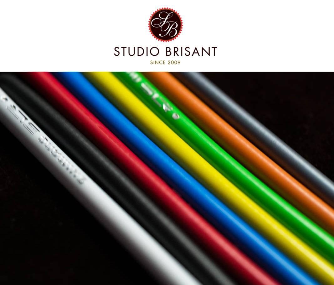 Shimano SLR ,2m, Bremszug Set, Road, MTB Rennrad
