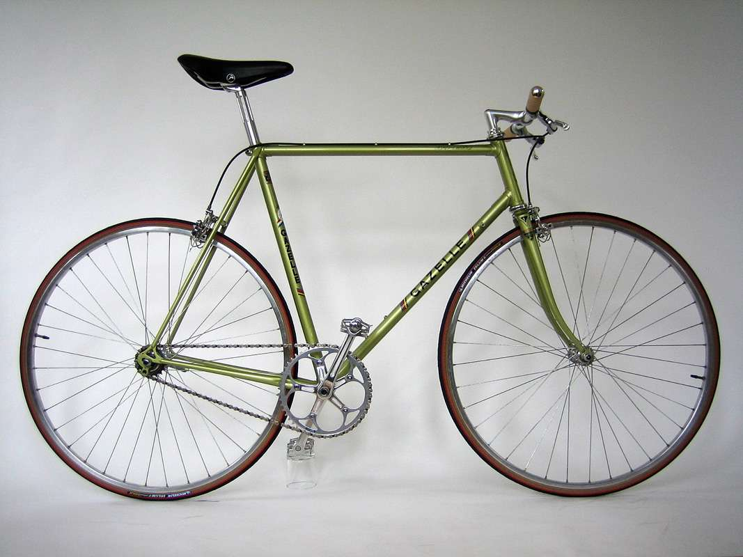 Gazelle_Champion_Mondial_Singlespeed_Arabesque_gruen_01