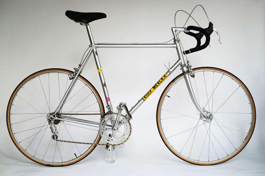 Eddy_Merckx_Kessel_Rennrad_Classic_Bike_01