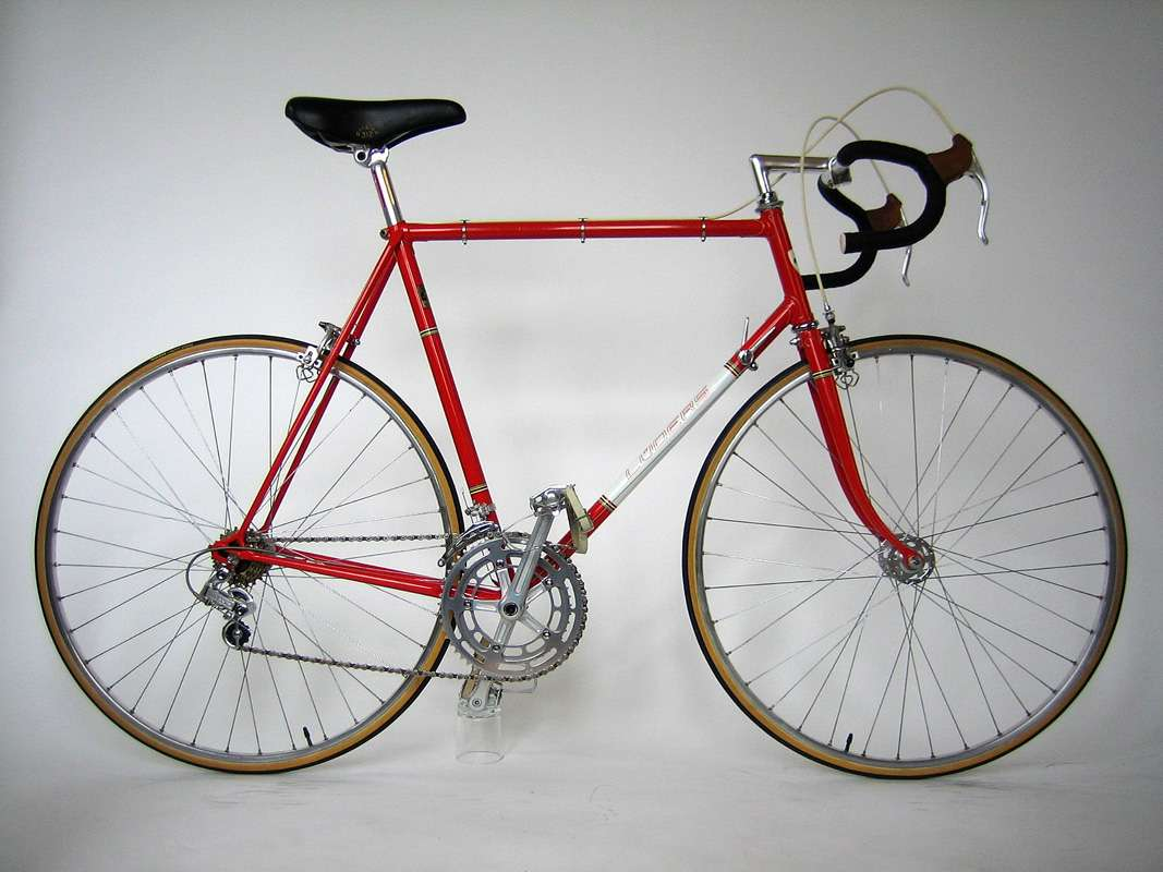 Lueders_Rennrad_Classic_Bike_01