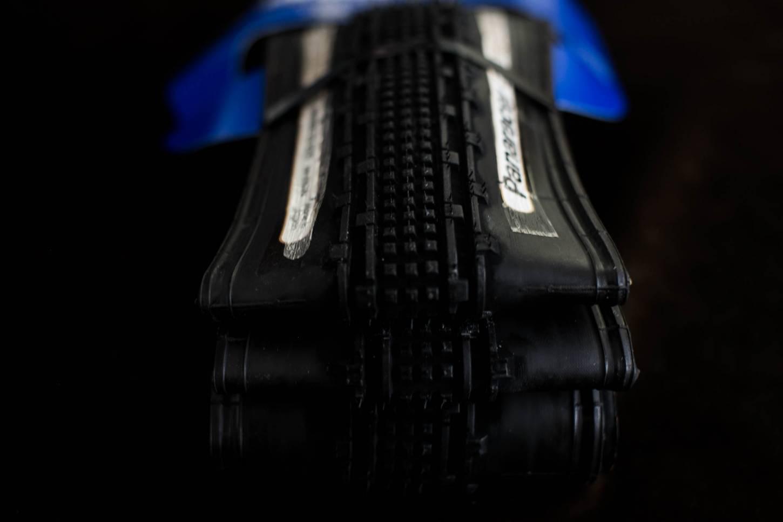 """Panaracer Gravelking SK Faltreifen 28"""" Zoll 700Cx32-35-40 mm Tyres"""