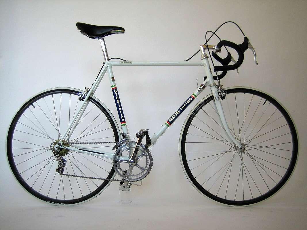 Gios_Torino_Professional_Rennrad_Classic_Bike_01