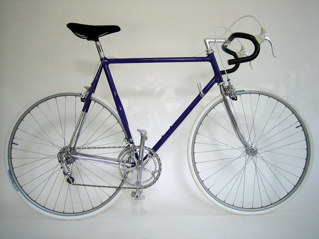 Mecacycle_les_Turbo_Rennrad_Classic_Bike_01