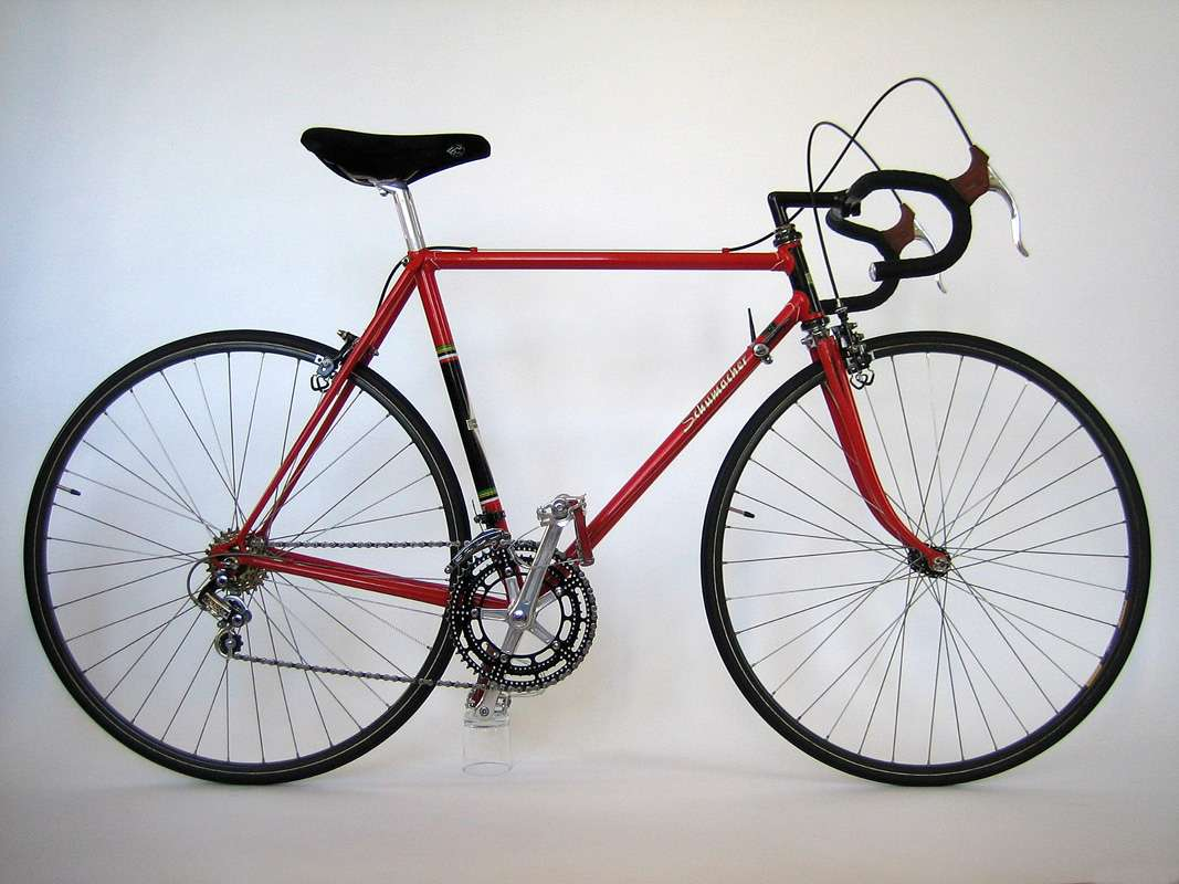 Schumacher_Rennrad_Classic_Bike_01