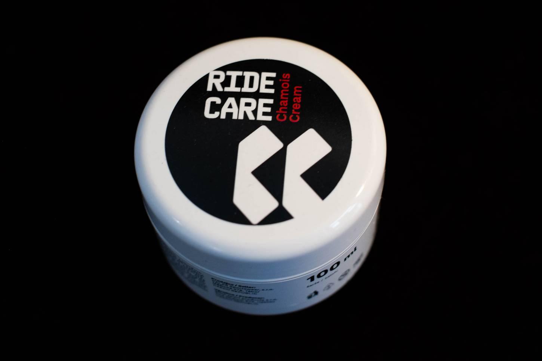 KALAS Ride Care Gesäßcreme 100ml Hautschutzcreme