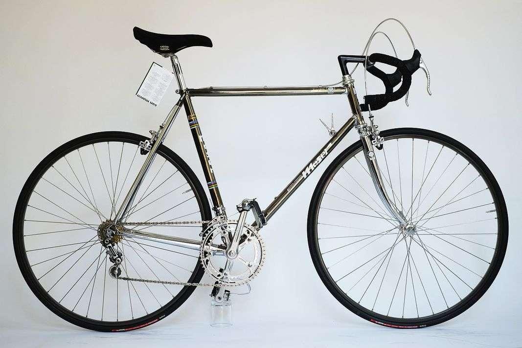 Francesco_Moser_Cromovelato_Aero_Rennrad_Classic_Bike_01