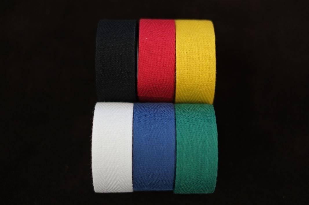 Velox, Textil, Lenkerband, Tressorex 85,