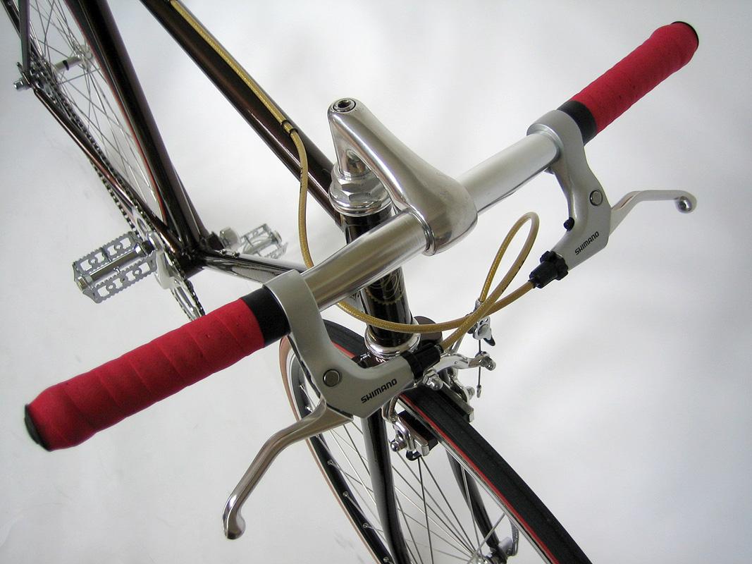 Fixies / Singlespeed-Bikes preiswert im Fahrrad XXL-Onlineshop kaufen