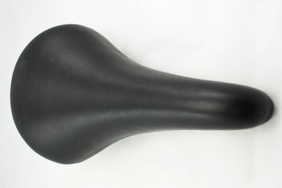 NOS Iscaselle Sattel Saddle - ähnlich Geierschnabel