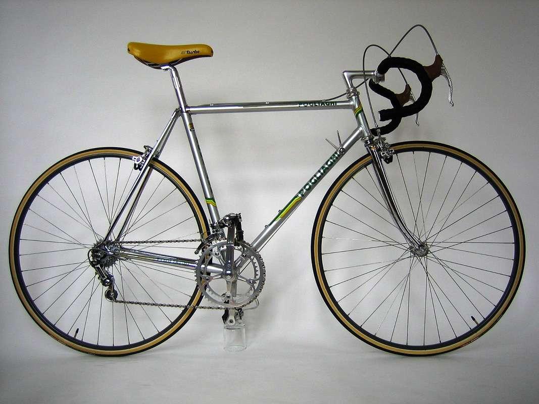 Pogliaghi_Rennrad_Classic_Bike_01