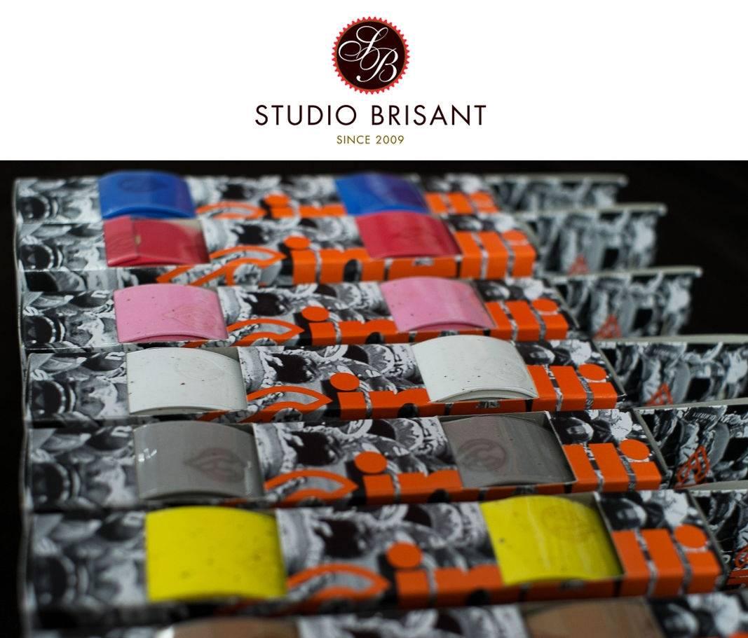 Cinelli Cork Ribbon - Lenkerband Bar Tape - alle Farben