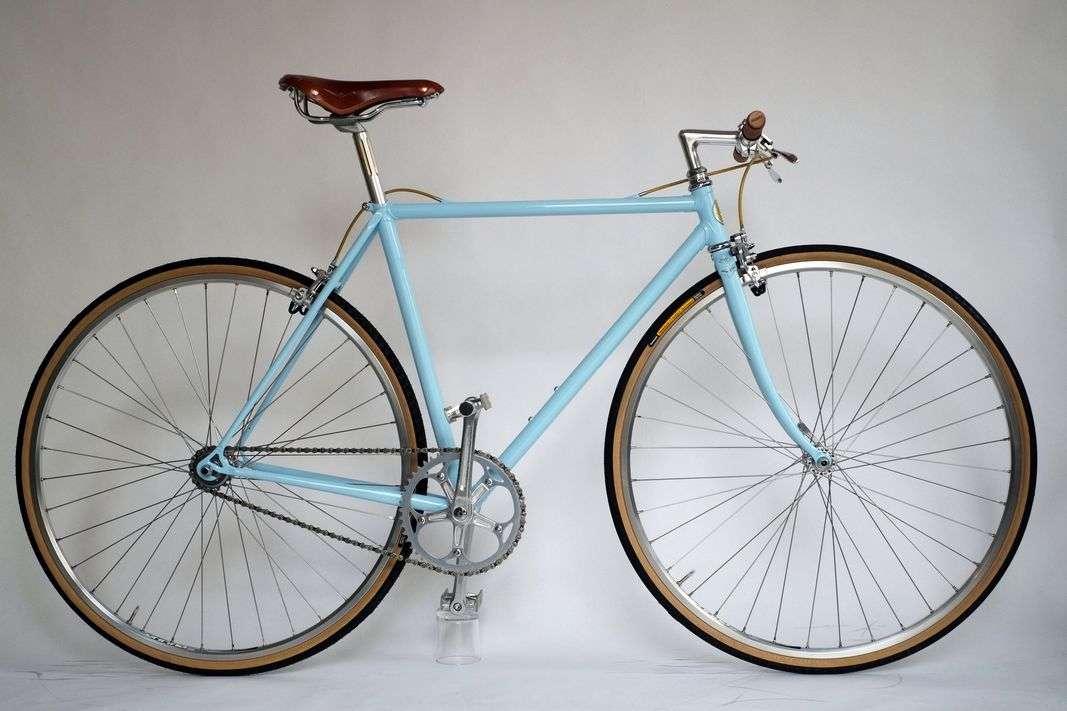 2012-11-22_StudioBrisant_Eddy-Merckx_Singlespeed_001