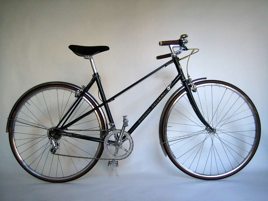 2012-02-10_StudioBrisant_Coppi_Multispeed_001