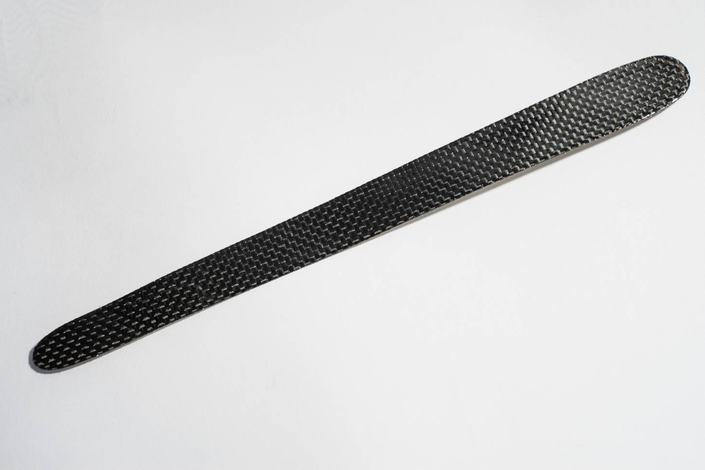 """Chainstay protector impact protection for chainstay """"Carbonlook"""" self-adhesive"""