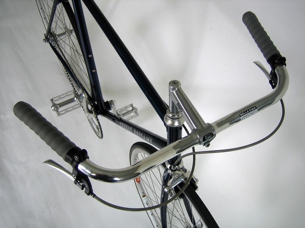 1Paar Lenkerband Bar Tape Mtb Rennrad Fahrrad Lenker Band Cork Grip Wrap 3x200cm