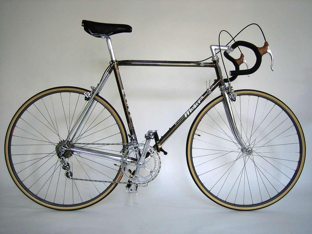 Francesco_Moser_Cromovelato_Rennrad_Classic_Bike_01
