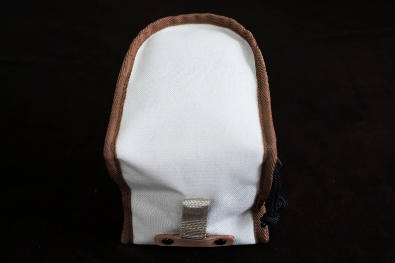 Dia-Compe, ENE, Tasche, Front Canvas Bag, ENE front carrier, rack