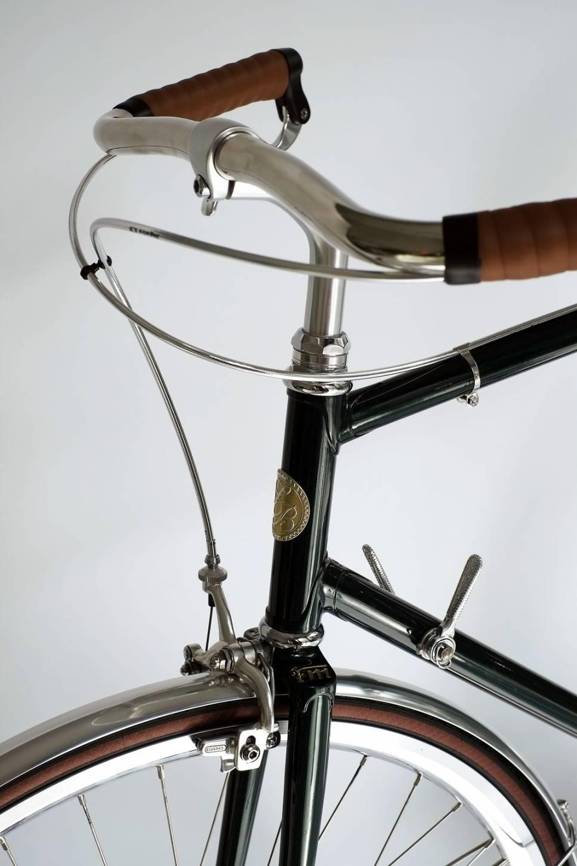 Jagwire L3 , CGX, Chrom, Schaltzugaussenhülle,  Bremszug, Außenhülle, 5 mm, Klassik Rennrad, Bike, Randonneur