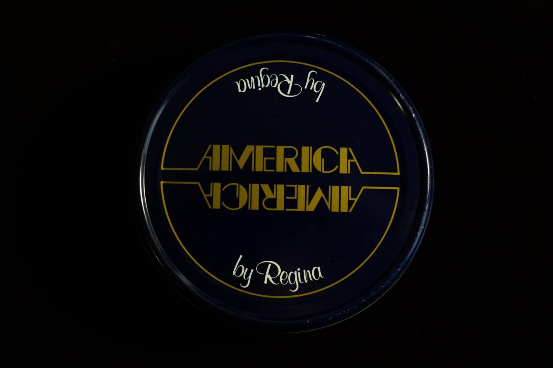 NOS Regina Extra America Anillo de tornillo de 7 compartimentos Rueda libre 12-28 T ISO Vintage Eroica bicicleta de carretera